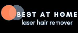 best laser hair remover footer logo