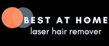 best laser hair remover footer logo