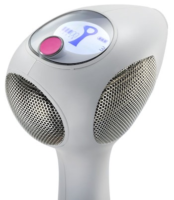tria laser hair removal