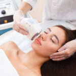 laser hair removal at home vs salon